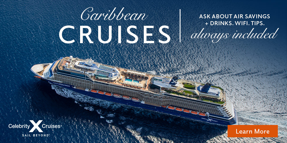 Best Cruise Deals and Discounted Cruises from San Francisco