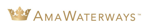AMAWaterways Cruiselines Discounts