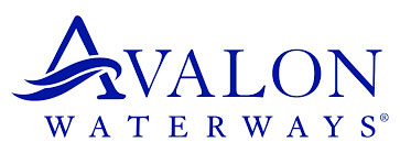 Avalon River Cruises Discounts