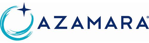 Azamara Cruiseline Discounts