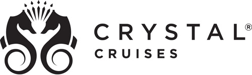 Crystal Cruiseline Discounts