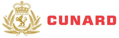 Cunard Cruiselines Discounts