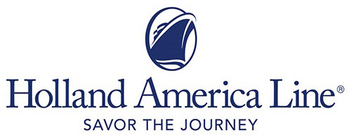 Holland America Cruiselines Discounts