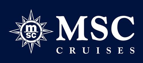 MSC Cruiseline Discounts