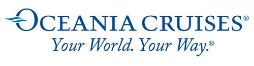 Oceania Cruiselines Discounts