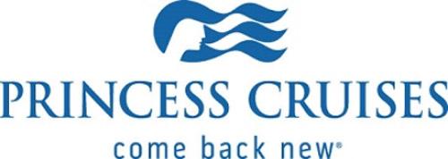 Princess Cruiseline Discounts