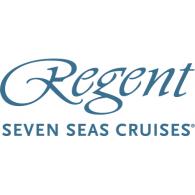 Regent Seven Seas Cruiseline Discounts