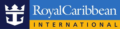 Royal Caribbean International Cruiseline Discounts
