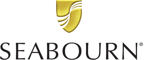 Seabourn Cruiselines Discounts