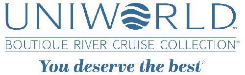 Viking River Cruiselines Discounts