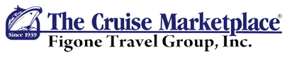 Cruise Marketplace - Figone Travel Discount Cruises
