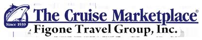 Discounted River, Luxury Cruises through Cruise Marketplace/Figone Travel